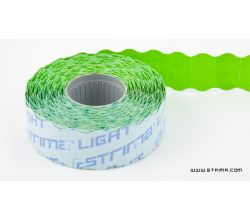 STRIMA LIGHT GREEN