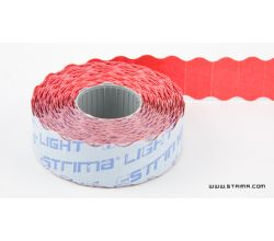 STRIMA LIGHT RED