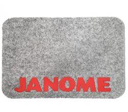 Podložka pod šijací stroj 301802002 JANOME