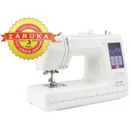 JANOME DC4100