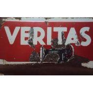 Náhradné diely pre Veritas, Lucznik Finesse