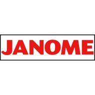 770527006 JANOME, elektronická doska pre Janome MB-4