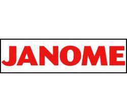Žiarovka pre overlock a coverlock Janome 000009102 JANOME