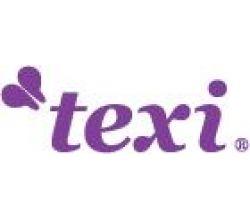 Hnacej remienok TH-TP108 P TEXI