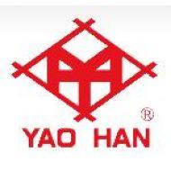 Náhradné diely pre pytlovacie šijacie stroje Yao Han N600