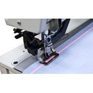 Laserové pravítka
