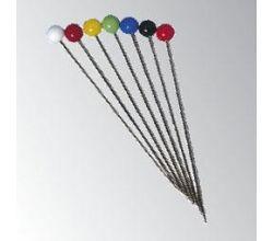 Špendlíky 0,8x50mm