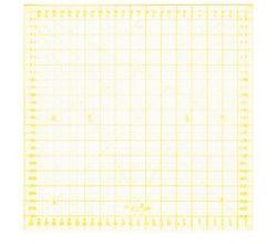 Rastrové pravítko E6565-YW