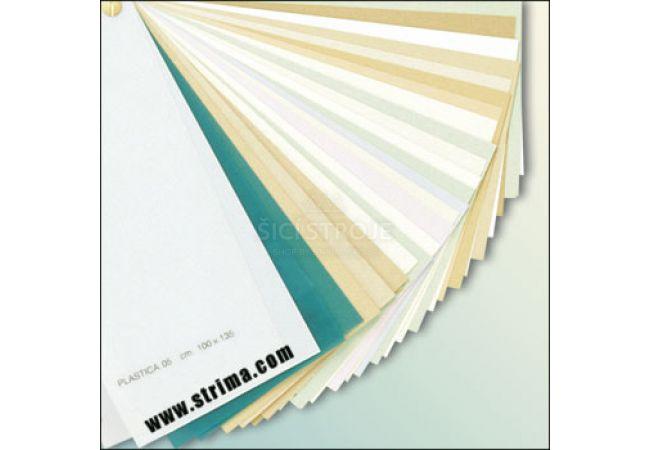 DUPLEX 02 WHITE/BROWN 100