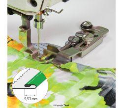 """Lemovacie 3/8 """"(9.53 mm) TEXI 6003"""
