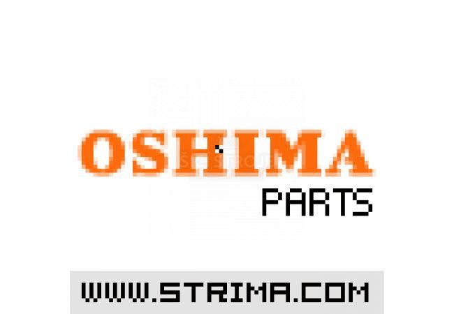 JD8366 OSHIMA