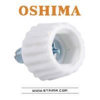 JD8365 OSHIMA