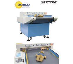 ON-688GS OSHIMA