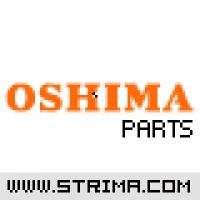 ZA3321-2/80 OSHIMA