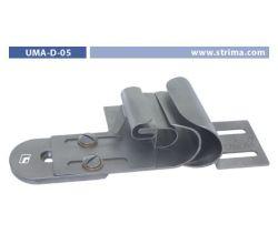 UMA-D-05