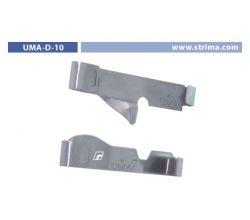 UMA-D-10