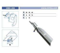 UMA-206 40/12 M