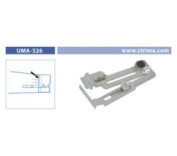 UMA-326