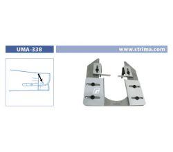 UMA-338