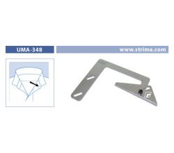 UMA-348
