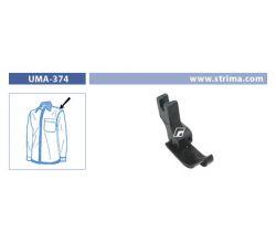 UMA-374