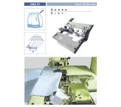 UMA-91 35 L