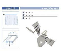 UMA-225 60/30 M