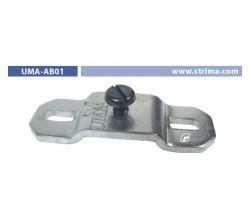 UMA-AB01
