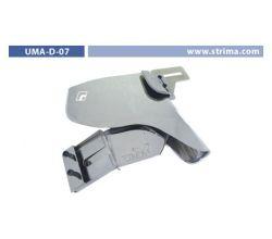 UMA-D-07