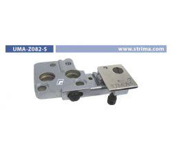 UMA-Z082-S