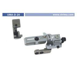 UMA-D-20