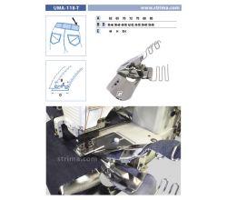 UMA-118-T 80 H