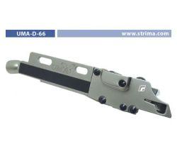 UMA-D-66