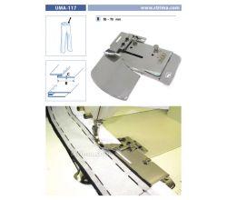 UMA-117 50-70