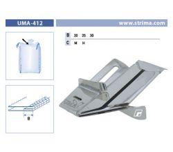 UMA-412 25 H