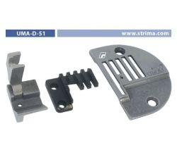 UMA-D-51
