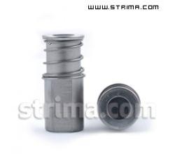 Piston pro elektroventil CEME 20235