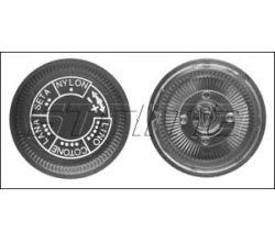 Kolečko termostatu pro JOLLY žehličku 20317