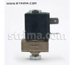 Elektroventil (solenoidní) 20444