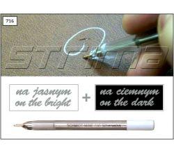 Permanentní tužka 716
