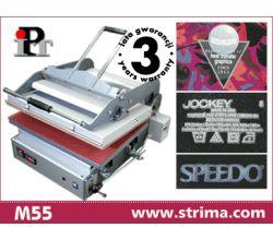 IPT SMP55T/230V
