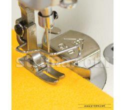 Magnetický vodič pre šijacie stroje SMG