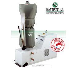 BATTISTELLA ZEUS/V