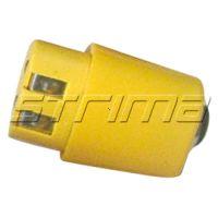 Náhradná batéria EC-1B