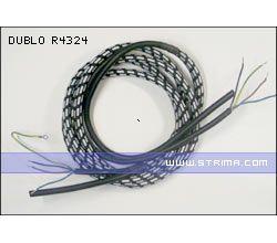 DUBLO R4324