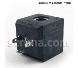 Cievka pre elektroventil 20837