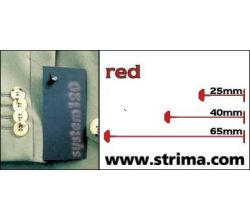 120 PPS RED 065