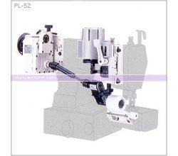 PL-S2