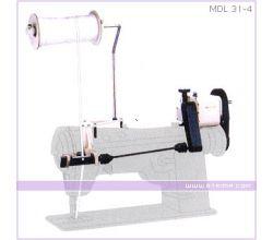 MDL 31-4