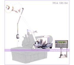 MCA 18K-64